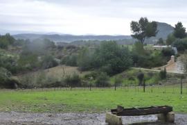 Un seísmo de baja intensidad alarma a los vecinos de Sant Joan y sus alrededores