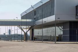Este martes se formalizará la escritura de compraventa del aeropuerto de Ciudad Real