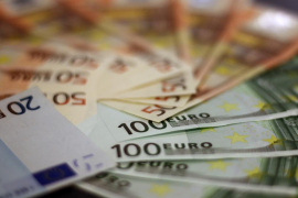 Hacienda descarta eliminar la deducción de los planes de pensiones en el IRPF