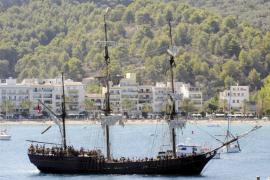 Productoras americanas manifiestan su interés por rodar en Mallorca