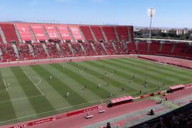 El Mallorca cae en la trampa del Albacete
