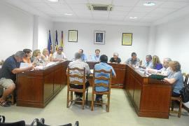Sant Llorenç regula el horario de cierre de bares y restaurantes tras quejas vecinales