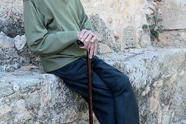 Fallece el fotógrafo Joan Balaguer Mulet