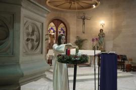 La Iglesia alemana contabiliza en un informe 3.677 casos de abusos sexuales a menores
