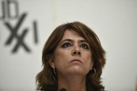 Nuevas grabaciones de Delgado: confidencias a Villarejo y alusión homófoba a Marlaska