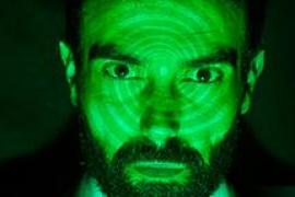 El psicoformato de 'El Dragón Verde', en la Sala Delirious
