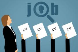 Redactando el curriculum perfecto para una entrevista laboral
