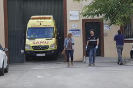 Trabajadores de Es Pinaret consideran que no hubo negligencia