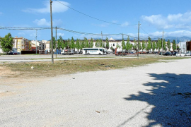 Inca renuncia a los multicines para construir en su lugar un colegio público