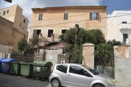 Cort aprueba la demolición de la antigua Zhivago por casi 50.000 euros