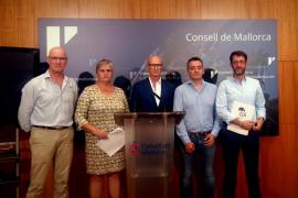 El PI atribuye al Consell interés electoralista por la supresión de obras del Plan de Carreteras