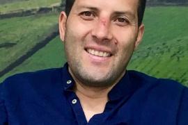 El cónsul de Ecuador en Palma renuncia por motivos personales