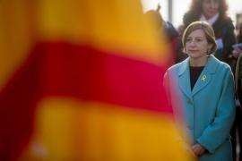 España convoca al embajador de Bélgica por cuestionar la democracia española en una carta a Forcadell