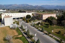 La UIB entra por primera vez en la lista de las mejores universidades del mundo