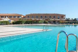 Be Live Collection Son Antem, vacaciones con olor a mar Mediterráneo