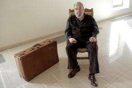 Fallece el actor y director teatral Carles Canut