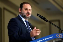 Empresarios y administraciones celebran que el Corredor Mediterráneo esté operativo en 2021