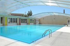 Santa Margalida compensará con 41.000 euros al concesionario de la piscina pública