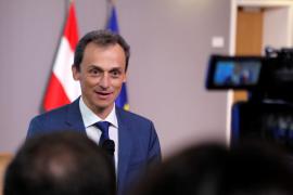 Pedro Duque dice que «subsanará» posibles «errores» y no se plantea dimitir