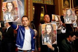 La Guardia Civil traslada a Son Espases al padre de Malén, que sigue detenido