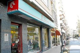En dos años han cerrado en Balears el 23% de las agencias de viajes por la crisis