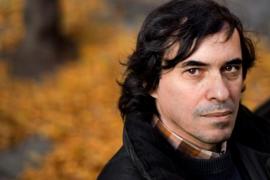 Cartarescu, premio Formentor de las Letras, defiende Europa como «verdadera patria» y rechaza los nacionalismos