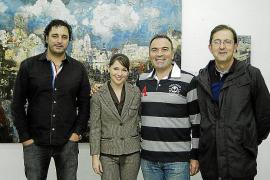 Jorge Azri