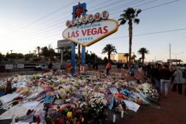 Un año de la masacre en Las Vegas, con incógnitas por resolver