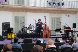 Cerca de 70 espectáculos cierran las jornadas profesionales de música y artes escénicas del FiraB! 2018