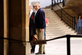El Obispado de Mallorca sigue pagando una nómina al excura condenado por pederastia