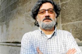 "Gabriel Caldentey: ""Un contexto de cambio como el actual exige sacrificios"""
