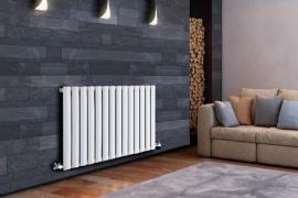 Calentar la casa con gas este invierno será un 15% más caro que el año pasado