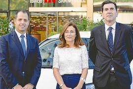 Mahou San Miguel incorpora 18 Renault ZOE a su flota