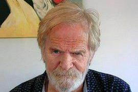 Fallece el dibujante Carlos Ezquerra, coautor de 'Juez Dredd'