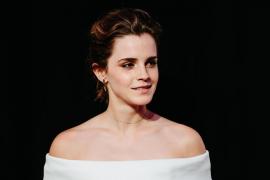 La reivindicativa carta de Emma Watson en defensa de una mujer que murió tras negársele el aborto