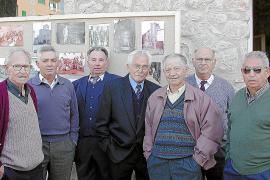 El encuentro de mineros del Raiguer sucumbe a la crisis