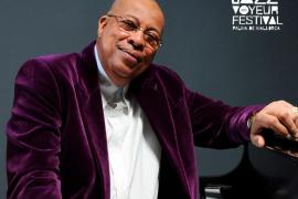 El mítico Chucho Valdés llena de jazz el Trui Teatre