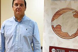 El concurso «La mejor pizza de Mallorca» ya está en marcha