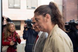 Una forense asegura que la vida de Nadia no corría peligro