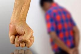 Ingresa en prisión un joven de 30 años por abusar sexualmente de su pareja en Palma