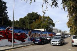 Cort destina 200.000 euros al asfaltado de Son Gotleu