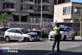 Más de 30 ayuntamientos se suman al proceso para hacer fijos a los policías locales