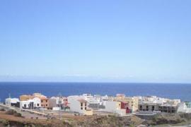 Fallece un bebé al ser atacado por un perro en una finca de Tenerife