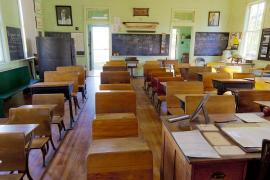 Detenido por agredir al profesor de su hijo en Sagunto