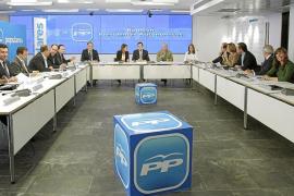 Rajoy aplazará a diez años la devolución de la deuda de las autonomías al Estado