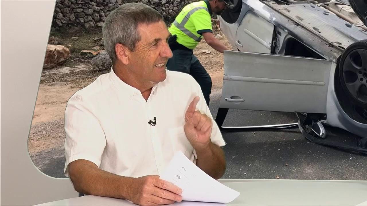 ¿Es verdad que ya no es necesario llevar los papeles ni el carnet en el coche?