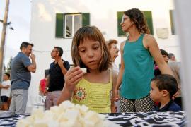 El queso Mahón-Menorca sigue conquistando paladares