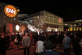 Fan Mallorca Shopping, el mejor centro comercial de España