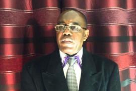 Heridos un opositor de Guinea Ecuatorial y su hijo tras ser tiroteados en Londres