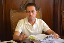 El Ayuntamiento de Santanyí bajará el IBI otro 5 % para 2019
